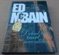 Ed McBain: Dokud Vás smrt nerozdělí