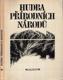 Hudba přírodních národů - Jazzpetit č. 7