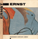 Eva Petrová - Max Ernst
