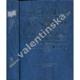 Slovník českých spisovatelů od roku 1945, díl 1. a 2. (2 svazky)