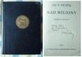 Nad miliony - 1929