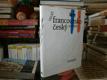 Velký francouzsko český slovník - dodatky