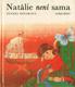 Zuzana Nováková - Natálie není sama