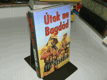 Útok na Bagdád