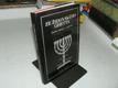Ze židovského ghetta