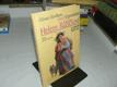 Zůstat člověkem aneb Vzpomínání Heleny Růžičkové