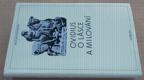 Ovidius: O lásce a milování