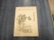 Bohyně milosti aneb Jak zahubila vášeň řezbáře nefritu (Povídka z tržišť a bazarů staré Číny. Rozhraní XII. a XIII. století)
