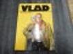 Vlad (Můj bratr Igor)