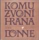 John Donne - Komu zvoní hrana