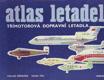 Atlas letadel Třímotorová dopravní letadla
