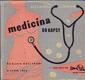 Medicína do kapsy - Co byste měli vědět o svém těle