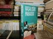 Vasalisův paradox