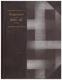 Černá mše (Totenmesse) Stanisław Przybyszewski