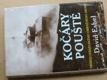 Kočáry pouště (1995) Příběh izraelského obrněného sboru