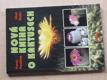 Nová kniha o kaktusech (2000)