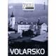 Volarsko