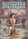 IKARIE 9/2000