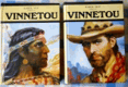 Vinnetou 1 + 2
