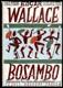 BOSAMBO