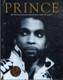 PRINCE první ilustrovaná biografie