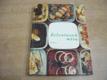 Zeleninová mísa. 400 receptů na jídla z různých