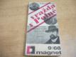 Vražda v Polné. Magnet 9/68