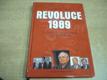 Revoluce 1989. Utajené informace ze zákulisí (20