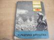 Rybářská příručka