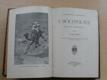 V moci pouště (Vilímek 1917) Kniha lovů a dobrodružství