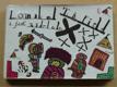 Lomikel a jiné zádrhele. (1990) il. Šalamoun