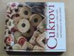 1000 receptů z  celého světa, nad kterými se sliny sbíhají (2006)