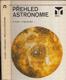 Hlad, Pavlousek - Přehled astronomie