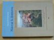 Návrat k domovu - Manifest trtadicionalizmu (2004)