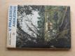 V pralesích Amazonie (1983)