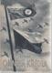 Ohnivá křídla (Několik reportáží z bojové činnosti 313. peruti v Anglii v roce 1942 a 1943)