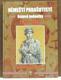 Němečtí parašutisté - Bojové jednotky 1935 - 1945