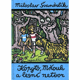 Žáci Kopyto, Mňouk a lesní netvor