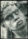 Sochaři pražského baroku