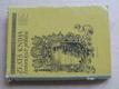 Zlatá kniha historických příběhů I., II. (1982, 1983)