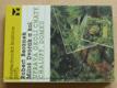 Úprava okolí chaty, chalupy, domku (1989)
