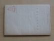 Sbírka sedmi set strof (1947)