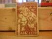 Shakespeare William - Král Lear (Dramata III)