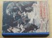 Alfa - S maminkou u Tatarů a jiné povídky z vojny (1937)