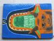 Zvonová studna (1964)