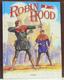 Robin Hood, Ostrov pokladů