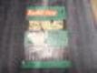 Rychlé šípy (Kreslený barevný časopis pro chlapce i děvčata), roč. II., č. 4/11