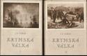 Krymská válka I. a II.