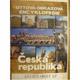 Ottova encyklopedie Česká republika 4-historie,stát,společnost