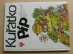 Kuřátko Píp (1984)